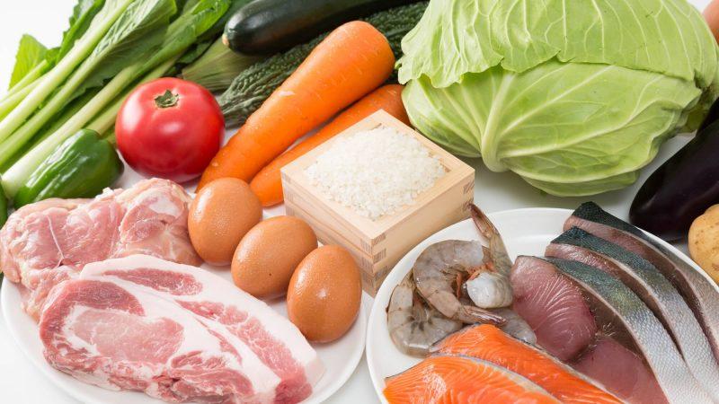 3年連続で最高の食事方法に選ばれた『地中海式ダイエット』の始め方 | 食べすぎ防止委員会